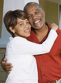 Lifestyle Protector Benefits from SF&C Insurance