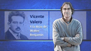 vicentevalero.sefarad.es