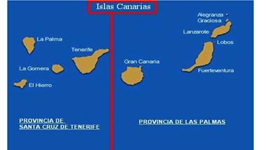 canarias.sfarad.es