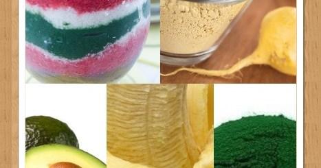 Desert-raw-vegan-in-4-culori