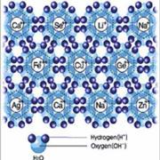 Apa molecula