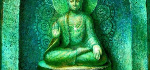 tara-verde