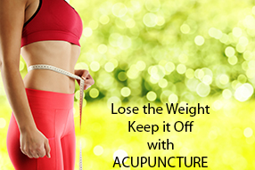 acupuncture-for-weight-loss-boca-raton