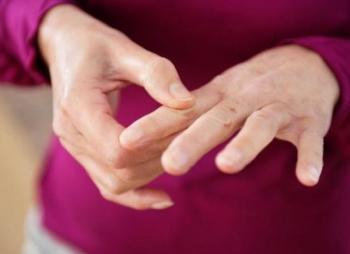 Combaterea durerii în afecțiuni degete
