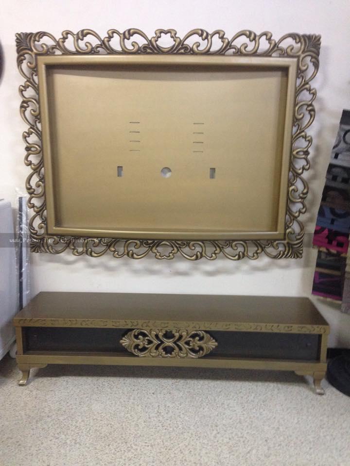 meuble style baroque style baroque meuble meuble tv style baroque la chambre style baroque nos propositions en photos la chambre style baroque nos propositions en photos meuble tv style baroque maison