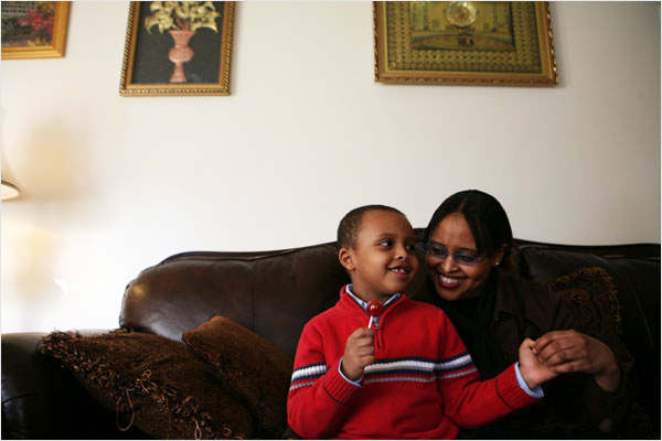 Kids With Autism Are More Likely To >> Understanding Autism African American Children With Autism Are More