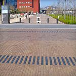Street Paving