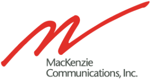 MacKenzie Communications Inc