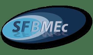 Logo SFBMEc
