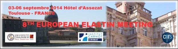 2014_8th_european_elastin_meeting