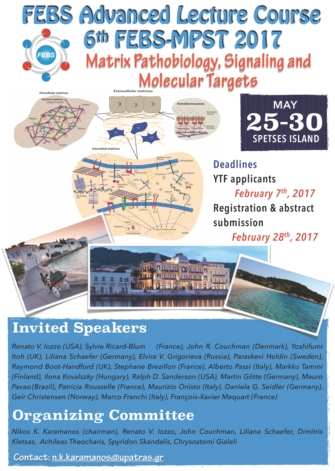 poster-febs-mpst-2017-1