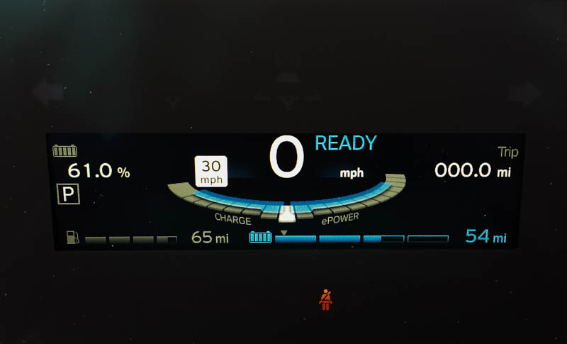 Best BMW I3 coding options | San Francisco Bay Area BMW Coding