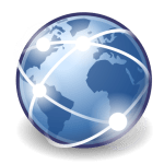 internet_connection-2