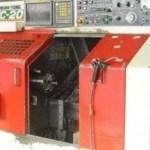 cnc machining 1