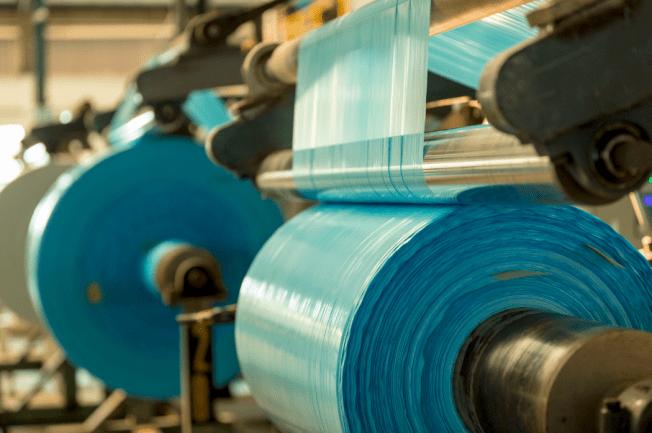 SGSL-GP: linee guida per il settore delle materie plastiche
