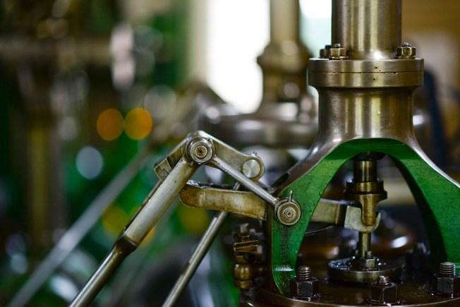Valutazione e riduzione dei rischi per i fabbricanti e i responsabili dell'immissione in commercio
