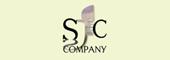 Sfc Company Venezia