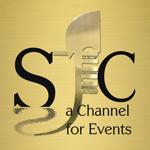 Sfc Company