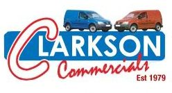 Clarksons Commercials