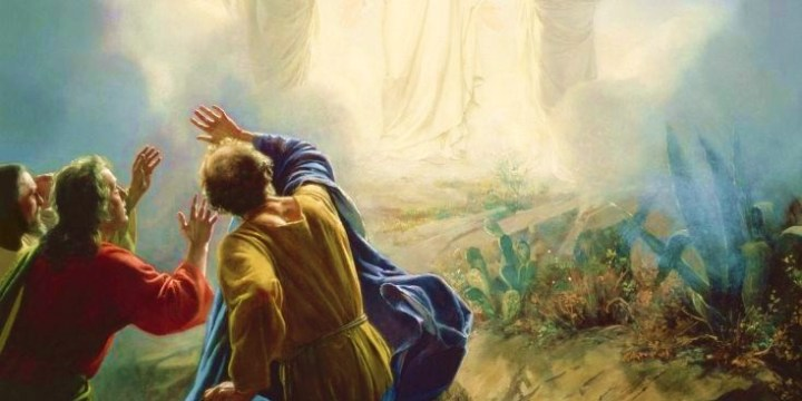 Is it possible for us to know that Jesus is divine?