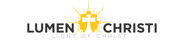Lumen Christi Missionary Program