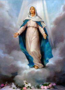 Why Pray the Rosary3