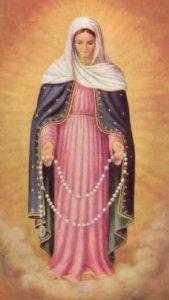 Why Pray the Rosary5