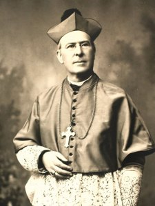 BishopOGorman