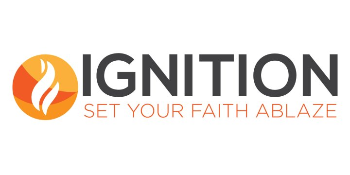 Ignition 452 – Be Healed