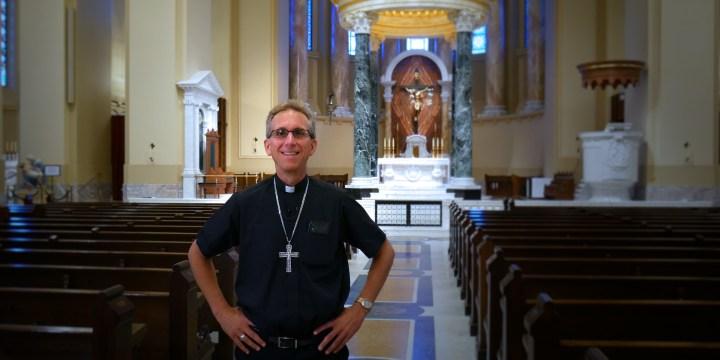 Pastoral Letter on Sunday Mass Obligation