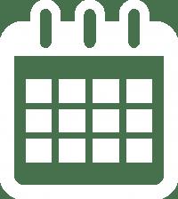 Calendar-Icon-White