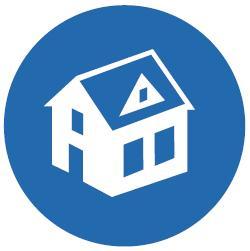 Questa immagine ha l'attributo alt vuoto; il nome del file è hh-logo-house.jpg