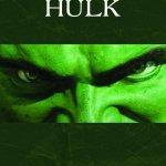 Telos Movie Classics: Hulk by Tony Lee.