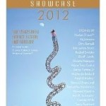 Nebula Awards Showcase 2012, edited by James Patrick Kelly & John Kessel (book review).