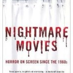 Nightmare Movies by Kim Newman (non-fiction review).