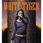 The White Tyger (A Princess Of Roumanis book 3) by Paul Park (book review).