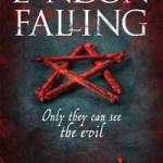Paul Cornell goes urban (fantasy)… with London Falling.