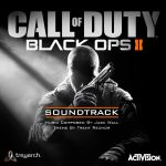 Call Of Duty: Black Ops II Original Soundtrack by Jack Wall   (album review)
