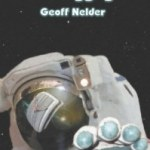 Aria: Left Luggage (book 1 of 3) by Geoff Nelder (book review).
