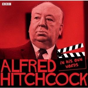 AlfredHitchInHisOwnWordsCD