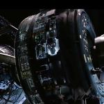 Ender's Game… are we there yet?