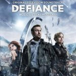 Defiance Television Series Original Soundtrack by Bear McCreary (album review)