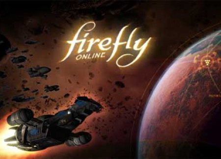 Firefly: the complete and very true story of the TV show (video documentary).