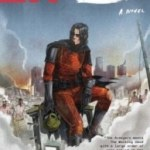Ex-Heroes by Peter Clines (book review).