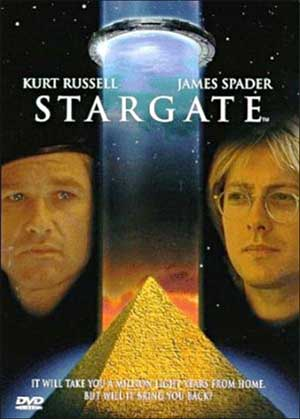 stargatenew3