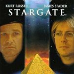 Stargate x 3 new movies, says Roland Emmerich.
