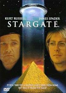 Stargate SG-1 successor TV series in the pipe (news).