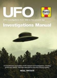 Senator Harry Reid interviewed about the UAP phenomena (video).