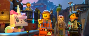 LEGO-movie-300×123