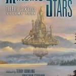 Minding the Stars: The Early Jack Vance Volume Four edited by Terry Dowling and Jonathan Strahan (book review).
